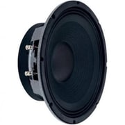 JBL PROFESSIONAL 15 in. Woofer (TBALL9823)