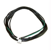 ICOM ICOM SHIELDED CONTROL OPC1147N CABLE F- AT14010ME (CW15032)