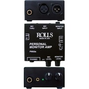 ROLLS Personal Amp (TBALL11834)