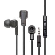 Califone International Earbud (CAFIHM018)