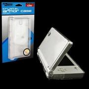 KMD DSi Crystal Armor Case (INNX009)