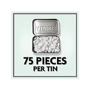 Altoids Curiously Strong Peppermint Mints (ALTOIDS12)