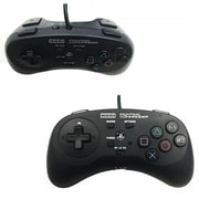 Hori PS4 Fighting Commander 4 Wired Controller (INNX618)