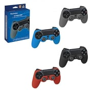 RDS PS4 Action Grip, Assorted (INNX594)