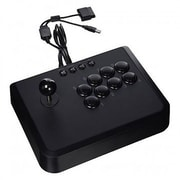 Mayflash Universal Fight Stick Controller for PS4, PS3, XBONE, XB360 & PC (INNX1576)