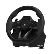 Hori PS4 Controller for PC PS3 PS4 Racing Wheel Apex 4 (INNX616)