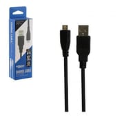 KMD 10 ft. PS4 USB Charge Cable for Controllers (INNX600)