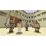 Microsoft Xbox Minecraft XOne Favorites Pack Games (DAHD17668)
