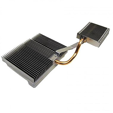 Repair Parts Xbox 360 Heat Sink (INNX1768)