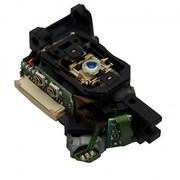 TTX Tech Xbox 360 Plastic Ben Q Laser Lens (INNX1769)