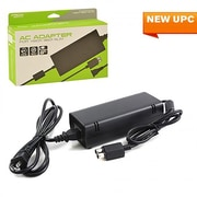 KMD AC Adapter for Xbox 360 Slim (INNX1778)