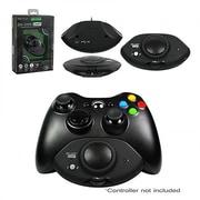 Ezee Chat Xbox 360 Microphones Wireless Gaming Communicator (INNX1760)