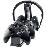 Power A Xbox One Power Station, Charger (INNX1803) by