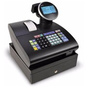 Adler Royal A1100Ml 200 Dept Thermal Cash Register Shredder (CAROL2560)