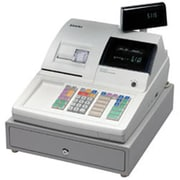 SAM4S 40 Dept Ribbon Cash Register (CAROL2284)