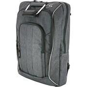 Punita Group Odyssey Laptop Back Pack (PNTG0256)