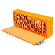 Antec Bluetooth Stereo Speaker Orange (DAHD6089)