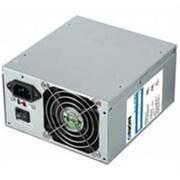 HEC Orion 585W ATX12V Power Supply (MBPS-HP585DB)