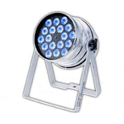 Deejay Led 125W Led Par Can With Dmx Control (TBALL13610)