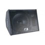 AUDIOP 12 in. 200W 2 Way Monitor Speaker (WHSL3768)