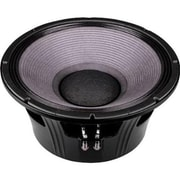 P Audio 15 In. 4800 Watts Woofer (TBALL13519)