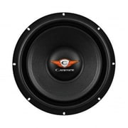 Cadence 10 in. Subwoofer 700W Max 4 ohm DVC (WHL638)