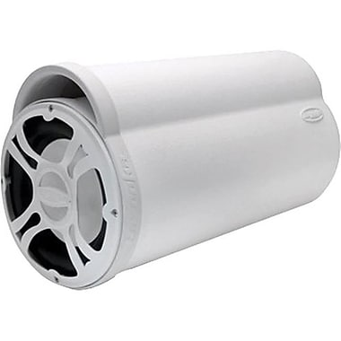 SOUTHERN AUDIO SERVICES INC. Marine 8 in. 250 Watt Class-D Amplified Tube (TBALL10567)