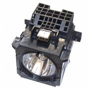 Ereplacements Compatible Sony Lamp (ERPLC550)