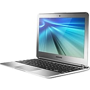 "Samsung Series 3 XE303C12 11.6"" Refurbished Chromebook, Exynos, 2GB Memory, Google Chrome"
