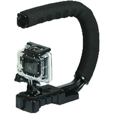 Sunpak 4000AVG Action Video Grip (VLB-GRIP-4)