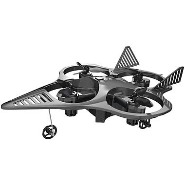Odyssey Ody-1765 Stealth Nx 2 Drone (ODY1765)