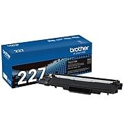 Brother TN-227 Black High Yield Toner Cartridge (TN227BK)