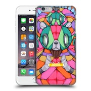 Official Ric Stultz Robotic Animals Colour And Light From His Hands Hard Back Case For Apple Iphone 6 Plus / 6S Plus