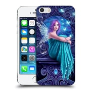 Official Rachel Anderson Pixies Astraea Hard Back Case For Apple Iphone 5 / 5S / Se