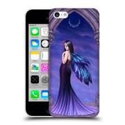 Official Rachel Anderson Fairies Mystique Hard Back Case For Apple Iphone 5C