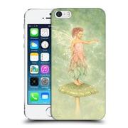 Official Rachel Anderson Pixies Dust Hard Back Case For Apple Iphone 5 / 5S / Se