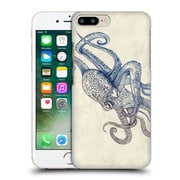 Official Rachel Caldwell Animals Octo Hard Back Case For Apple Iphone 7 Plus
