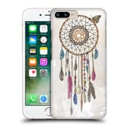 Official Rachel Caldwell Dreamcatcher Dream Hard Back Case For Apple Iphone 7 Plus