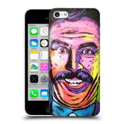 Official Rock Demarco Iconic Borat Hard Back Case For Apple Iphone 5C