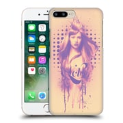 "Official Pete ""Aeiko"" Harrison Fashion Work Lolly Hard Back Case For Apple Iphone 7 Plus"