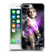 "Official Pete ""Aeiko"" Harrison Fashion Work Milky Hard Back Case For Apple Iphone 7 Plus"