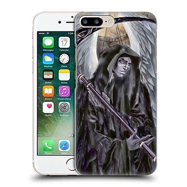 Official Ruth Thompson Angels Azriel Hard Back Case For Apple Iphone 7 Plus