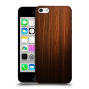 Official Nicklas Gustafsson Textures Wood Hard Back Case For Apple Iphone 5C