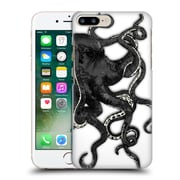 Official Nicklas Gustafsson Animals Octopus Hard Back Case For Apple Iphone 7 Plus