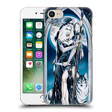 Official Ruth Thompson Forest Guardian Shaman Hard Back Case For Apple Iphone 7