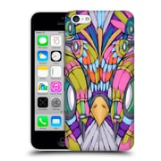 Official Ric Stultz Birds Birds Of A Feather Hard Back Case For Apple Iphone 5C