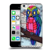 Official Ric Stultz Birds Keeping Watch Hard Back Case For Apple Iphone 5C