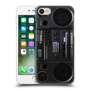 Official Nicklas Gustafsson Retro Vintage Boombox Hard Back Case For Apple Iphone 7