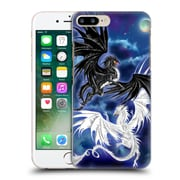 Official Ruth Thompson Dragons 3 Twilight Duel Hard Back Case For Apple Iphone 7 Plus
