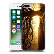 "Official Pete ""Aeiko"" Harrison Nature Fantasy Treehugger Hard Back Case For Apple Iphone 7 Plus"